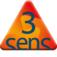 (c) 3sens.es